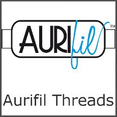 aurifil thread230