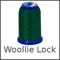 woollielock230
