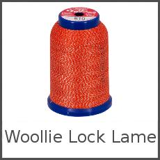 woollielocklame