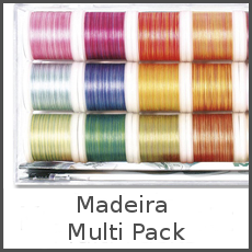 maderiamultipack-230