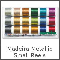 metallicsmallreels