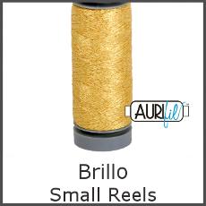 brillo230