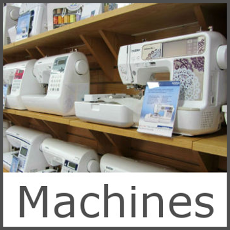 machines230