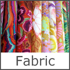 fabric230#