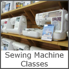 sewingmachineclasses230