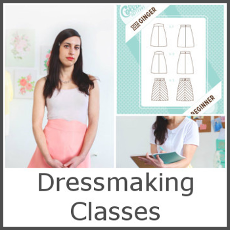 dressmaking230