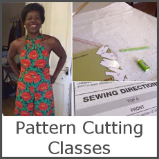 patterncuttingclasses230