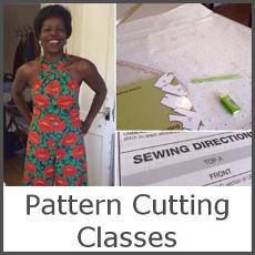 patterncuttingclasses230