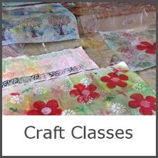 craftclasees230