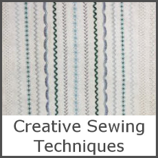 creativesewing230