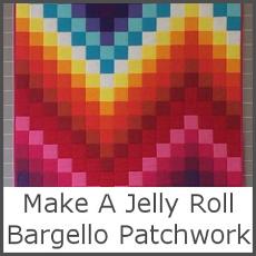 jellyroll230