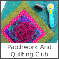patchworkclub230