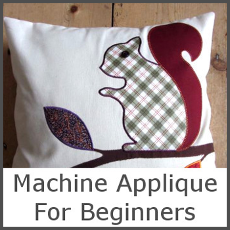 machineapplique230