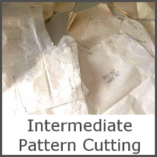intermediatepatterncutting230