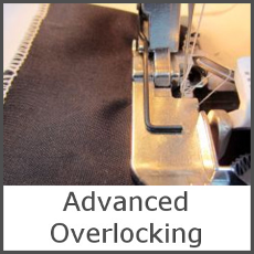 advancedoverlocking230