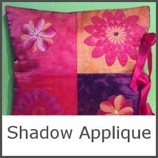 shadowapplique230