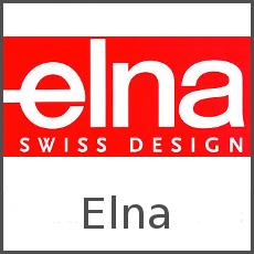 elna#