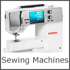 sewingmachines230