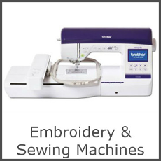 embroideryandsewing230