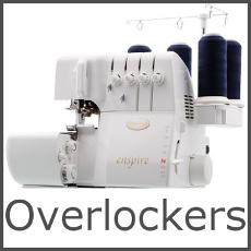overlockers230