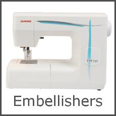 embellisher230