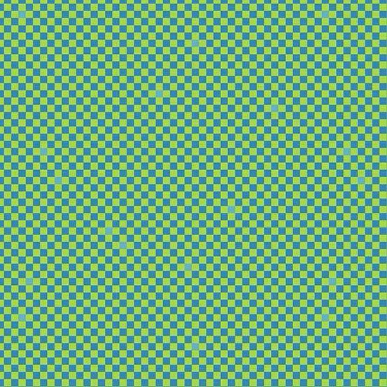 Libs Elliot - Wildside - No. 8592-MG (Cobalt) 'Fast Times'