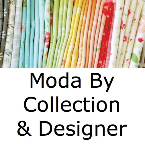 Moda Fabrics By Collection