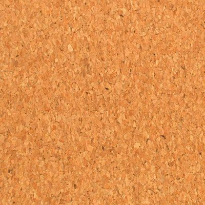 Modelo Fabrics - Cork Fabric - Natural Fine Grain - GFCK1609