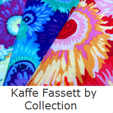 kaffefassettcollection230