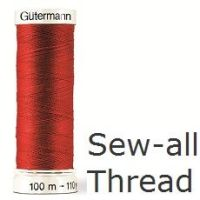 0000936_gutermann_sew_all_polyester_sewing_thread_550