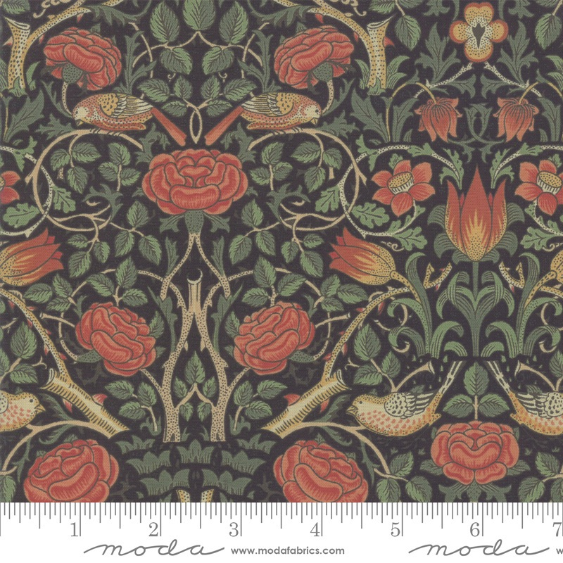 William Morris & May Morris Collections
