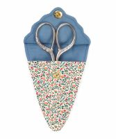 Liberty London - Scissor Holder - 04775608X-A01