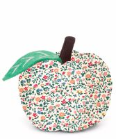 Liberty London - Apple Pin Cushion - 04775608X-A06