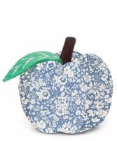 Liberty London - Apple Pin Cushion - 04775604Z-A06