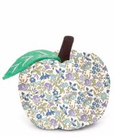 Liberty London - Apple Pin Cushion - 04775601Z-A06
