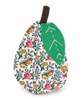 Liberty London - Pear Pin Cushion - Mamie (Multi)