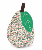 Liberty London - Pear Pin Cushion - Newland (Multi)