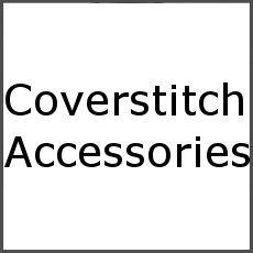 coverstitch accessories