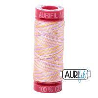 Aurifil Cotton 12wt, 4651 Bari