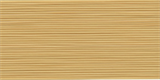 Gutermann Sew-all Thread - 100m - Col.893