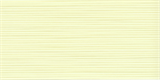 Gutermann Sew-all Thread - 100m - Col.325
