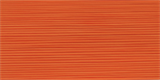 Gutermann Sew-all Thread - 100m - Col.982