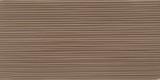 Gutermann Sew-all Thread - 100m - Col.439