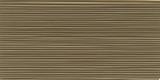 Gutermann Sew-all Thread - 100m - Col.241