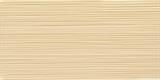 Gutermann Sew-all Thread - 100m - Col.421