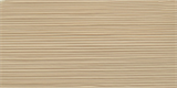 Gutermann Sew-all Thread - 100m - Col.464