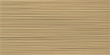 Gutermann Sew-all Thread - 100m - Col.868