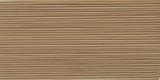 Gutermann Sew-all Thread - 100m - Col.850