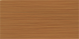 Gutermann Sew-all Thread - 100m - Col.887