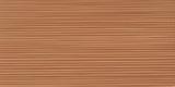 Gutermann Sew-all Thread - 100m - Col.842